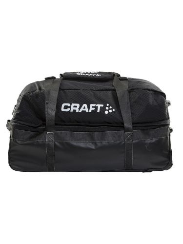 Craft Roll Bag 1904837