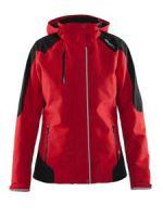 Dames Jas Craft Zermatt Jacket 1903919