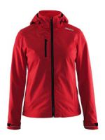 Dames Light Softshell Jas Craft 1903913