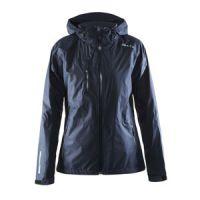 Dames Regenjas Craft Parker Rain Jacket 1903251