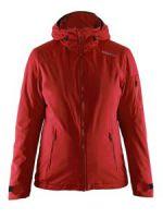Dames Ski Jas Craft Isola Jacket 1903915