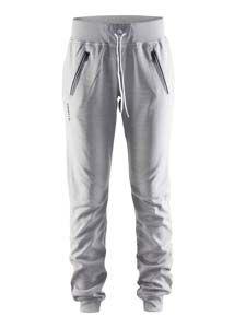 Dames Sportbroek Craft In-The-Zone Sweatpants