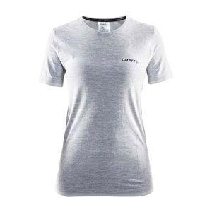 Dames T-Shirt Craft Active Comfort RN SS 1903790