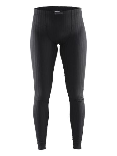 Dames Thermobroek Craft Active Extreme 2.0 1904493
