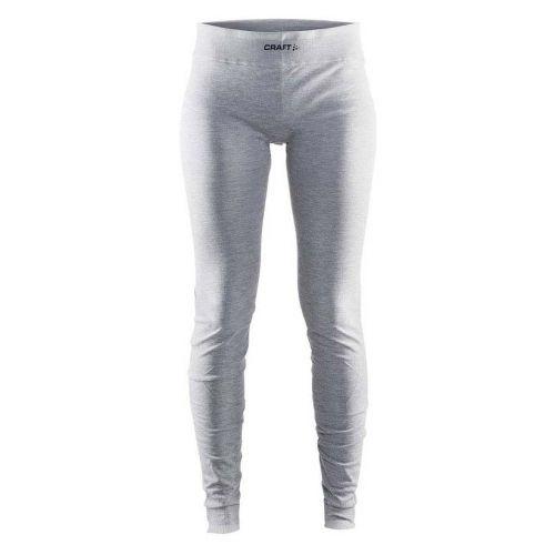 Craft Active Comfort Pants Women 1903715