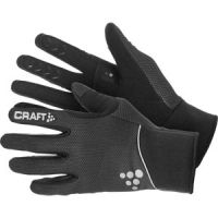 Craft Touring Glove 1903488