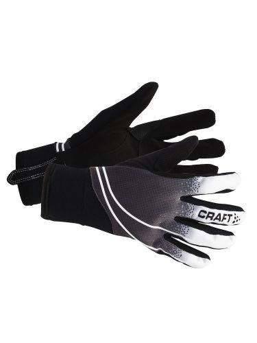 Craft Handschoenen Intensity Glove 1904295