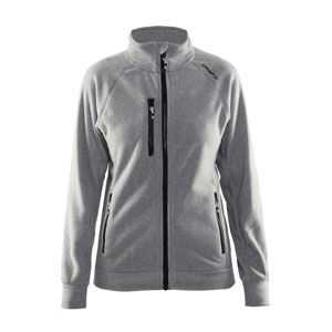 Craft Fleece Jacket Women 1903838