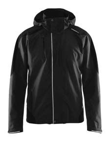 Heren Jas Craft Zermatt Jacket 1903918