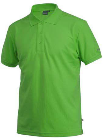 Craft Polo Shirt Piqué Classic Men 192466