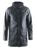 Heren Regenjas Craft Parker Rain Jacket 193250