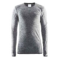 Heren Thermoshirt Craft Active Comfort RN LS 1903716