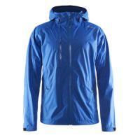 Craft Aqua Rain Jacket Men 1903562