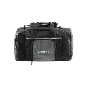 Sporttas Craft New Training Bag