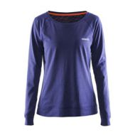 Craft Pure Light Sweatshirt Women 1903321