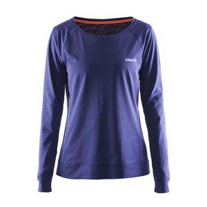 Craft Pure Light Sweatshirt Women 1903321
