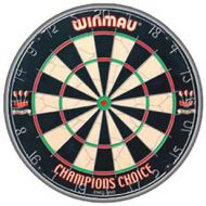 Dartbord Winmau Champions Choice