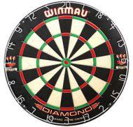 Dartbord Winmau Diamond