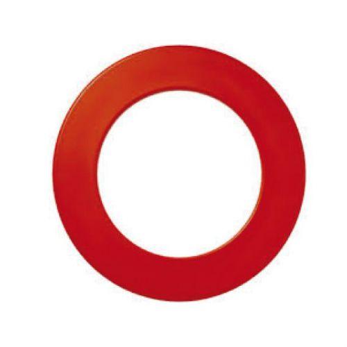 Dartbord Surround ring