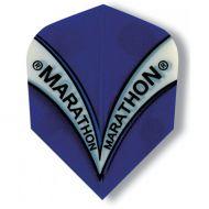 Dart Flight Harrows Marathon Standaard