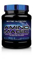 BCAA Amino Magic Scitec