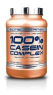Eiwitten Caseïne Proteine