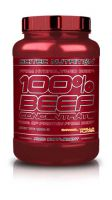 Eiwitten 100% BEEF Concentrate