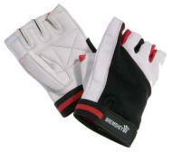 Fitness Handschoenen Fit Control