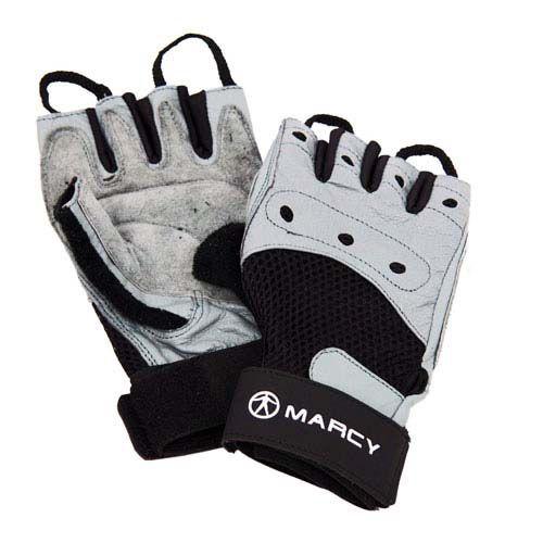 Marcy Gewichthefhandschoenen Fit Pro