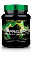 L-Glutamine Scitec