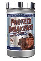 Protein Breakfast (700gr)