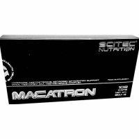 Testosteron booster macatron Scitec
