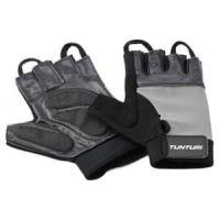 Fitness Handschoenen Pro Gel